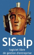 SISalp