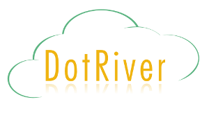 DotRiver