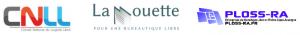 cnll_mouette_ploss